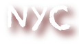 New York City: Coming Soon