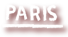 Paris: Coming Soon